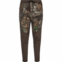 Scent Blocker Thermal Hybrid Bottom Realtree Edge