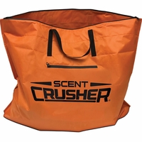 Scent Crusher Scent Free Bag