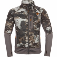 ScentLok BE:1 Reactor Jacket True Timber O2 Whitetail Camo