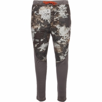 ScentLok BE:1 Reactor Pant True Timber O2 Whitetail Camo