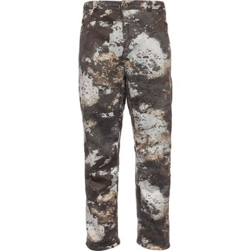 ScentLok BE:1 Voyage Pant True Timber O2 Whitetail Camo