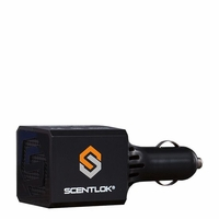 Scentlok OZ20 Vehicle Deodorizer