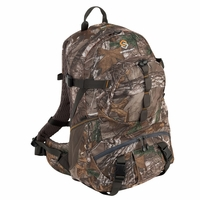Scentlok Rogue 2285 Backpack