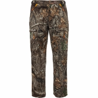 ScentLok Savanna Aero Crosshair Pant Realtree Edge