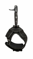 Scott Recon Release Freedom Strap Black