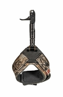 Scott Recon Release Freedom Strap Camo