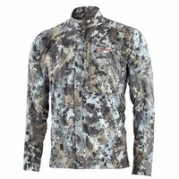 Sitka ESW Shirt Elevated II Camo