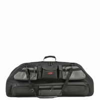 SKB Field-Tek Archery Bag 2SKB-4206-B