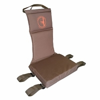 Treestand Seats and Covers