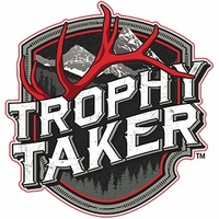 Trophy Taker Quivers