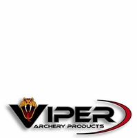 Viper Archery Bow Sights