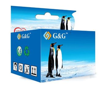 """AAATONER products (Cartridges """" - 80% of """" G & G   """" , 20% of Imported)"""