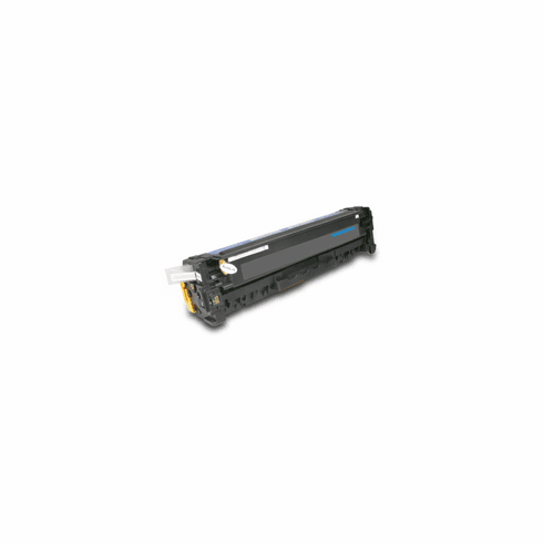 Compatible Canon GPR-44 Cyan Toner Cartridge for Canon ImageRunner LBP5280