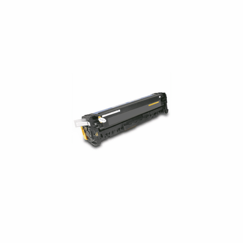 Compatible Canon GPR-44 Yellow Toner Cartridge for Canon ImageRunner LBP5280
