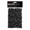 Recife ECO Carbon Infused Media Cubes, 80g