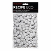 Recife ECO Phosphate + Nitrate Removing Media Cubes, 80g