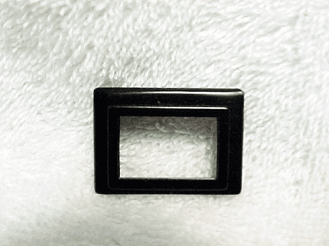 +0  or +0.5   Diopter for AE-1 AE-1P or FTB Canon
