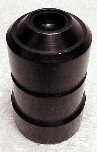 16mm Kodak Projector lens (But not marked as such) (No 20)
