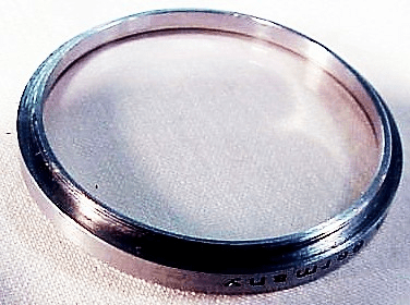32mm UV filter (for Retina IIIc)