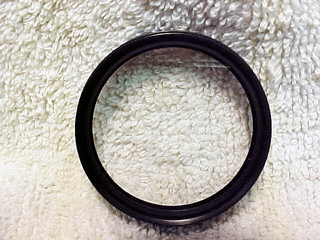 37mm Slip-on 0.67X Zeiss Proxar for Super Ikonta Cameras