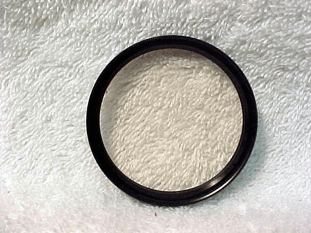 43mm Sky Filter PRO brand made in Japan