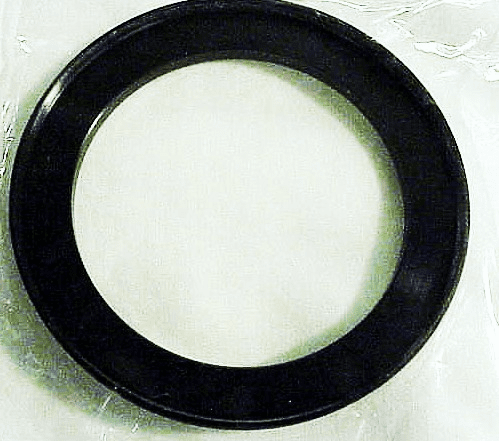 58mm to 72mm Step Ring (new)