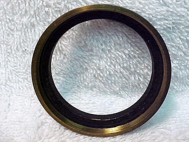 Adapter Ring 40.5mm to Series 6 Filters