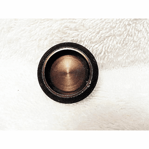 Bell & Howell Turret Cap for 16mm (No 27)