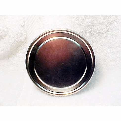 """CAN for 16mm Film  (3 3/4"""") (No 1)"""