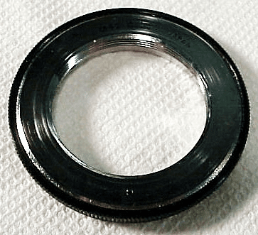 Canon FD to M42 Adapter