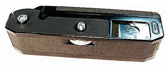 Canon Power Winder A (No 13)