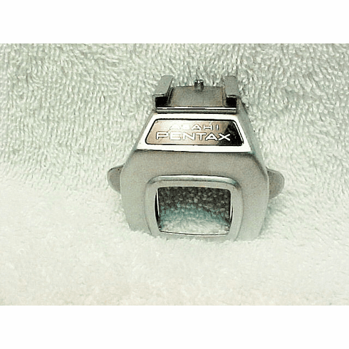 Clip-on Flash Shoe for Pentax Spotmatic