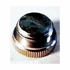 Finder Plug for B&H 70 Series Cameras (No 98)