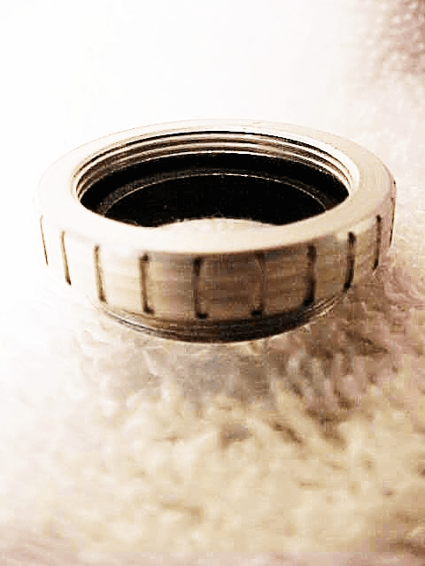 Misc Movie Adapter Ring (No 83)