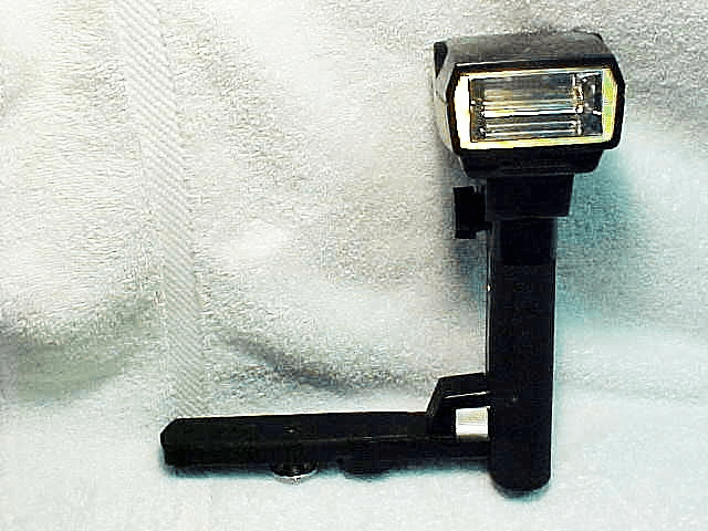 Olympus Flashes<br>(All Types)