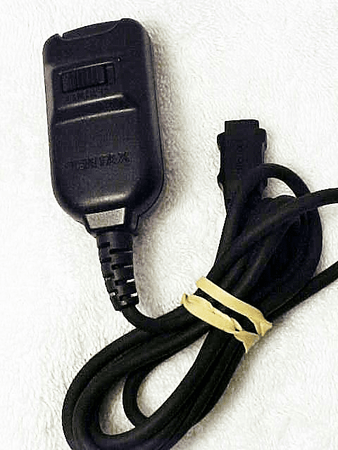 Pentax Cable Switch F for PZ, ZX ,SF,Pentax 645, 645N (new)