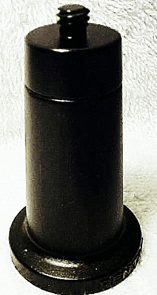 Pentax Tripod Adapter U for Newer UCF Binoculars (new)