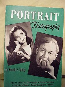 "<font color=""#00FF00"">Photo Books...</font color><br>(booklets, phamplets, Instructions)"