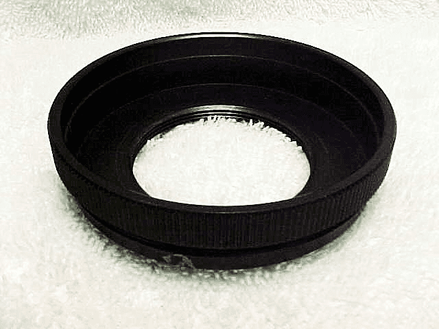 Ring for Leica Bellow I for Screw Mount Lenses 16590N (No 53)
