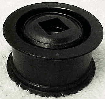 Roller for H16 400 foot Magazine Cat #40154 (new) (No 53)