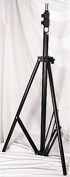 RPS Studio 6 foot Stand (new) (No 7)