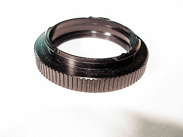 T2 adapter 42305 Leicaflex/Leica R for T Mount Lenses
