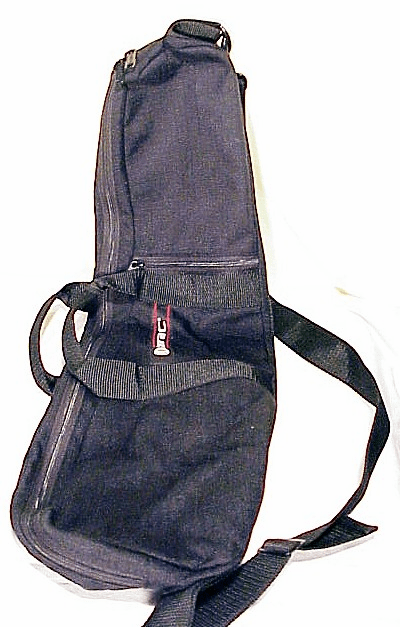 Tamrac Tripod Bag (No 71)