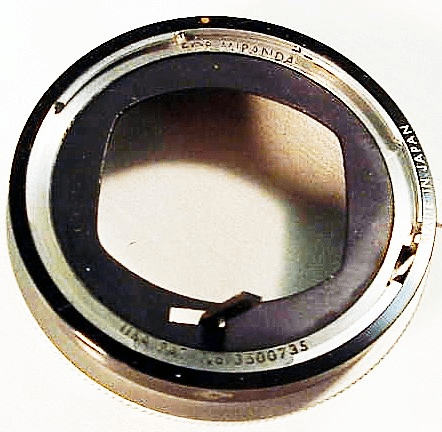 Tamron Adapt-A-Matic Miranda Mount for Early Tamron Lenses (new) (No18A)