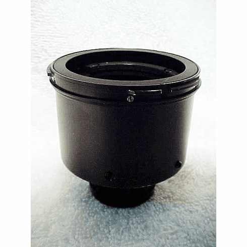 Tamron Lenses to C mount adapter