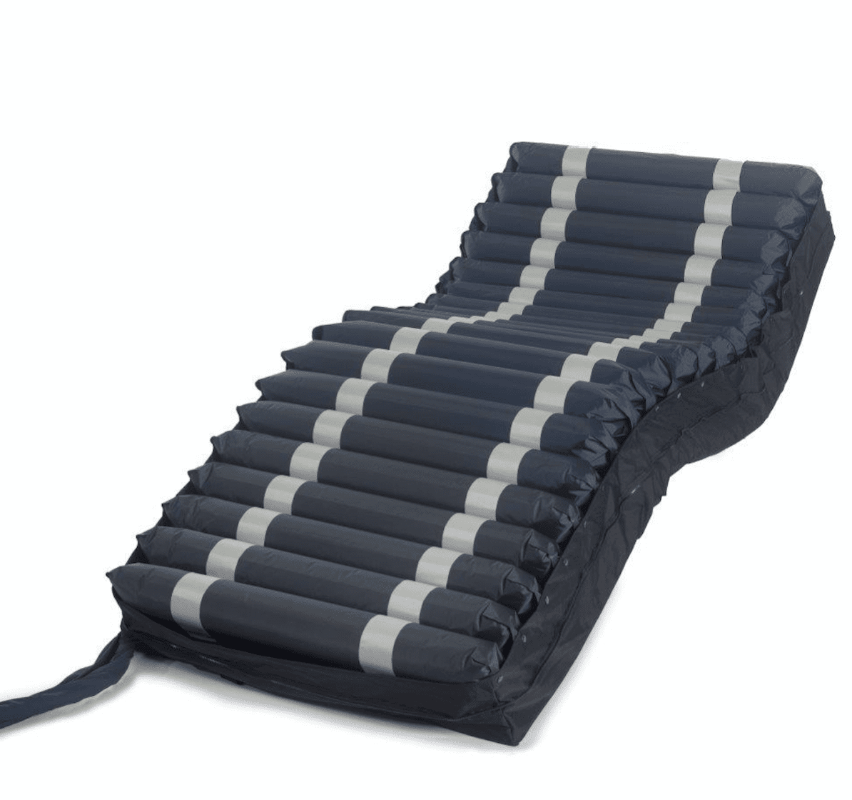 Stage 4 Hospital Air Mattress Pro6