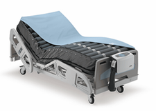 Guide to Selecting The Right Medical Air Mattress