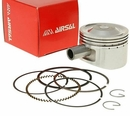 Arisal High Compression 50mm 4T Piston
