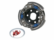 Performance 107mm Clutch Best Value