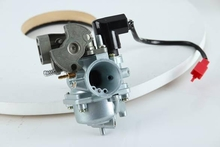 Yamaha Zuma Carburetor Plug and Play 50/70cc